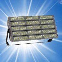 Đèn pha led 640W SARA 5M3-48D