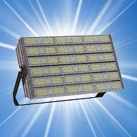Đèn pha led 900W SARA 6M3-64A