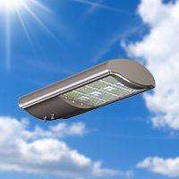 Đèn đường LED 200W INEZ8-4M64