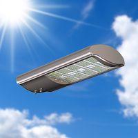 Đèn đường LED 250W INEZ8-5M64
