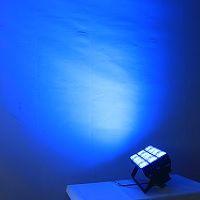 Đèn pha led đổi màu AVA-3M1 STEADY 150W